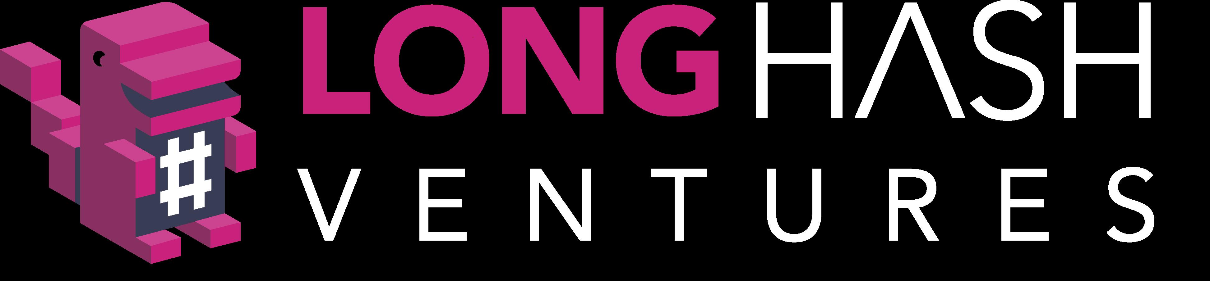 LongHash Ventures